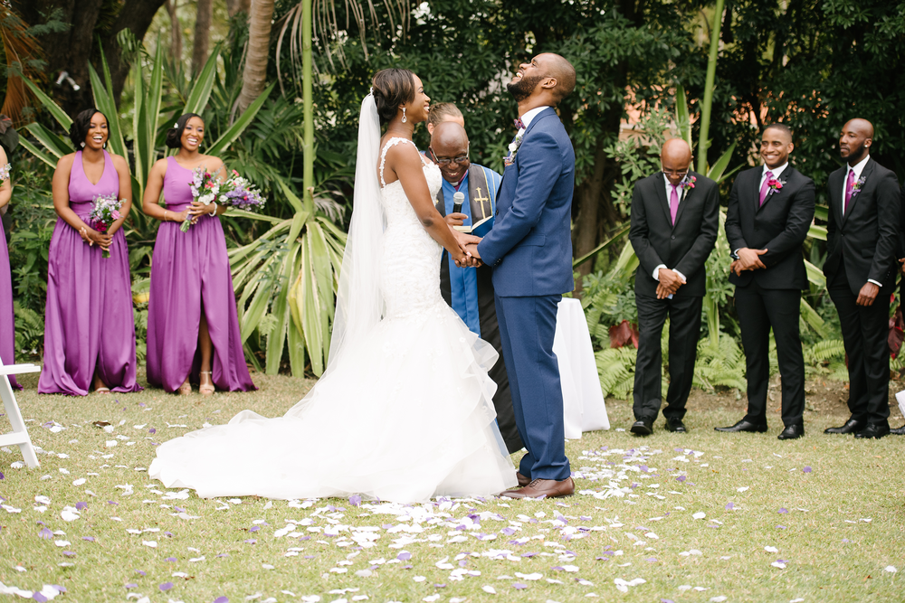 life photography by aniya_barbados_wedding photography_stanford house barbados23.png