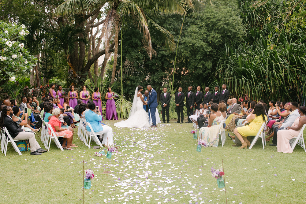 life photography by aniya_barbados_wedding photography_stanford house barbados22.png