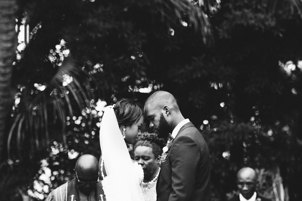 life photography by aniya_barbados_wedding photography_stanford house barbados25.png