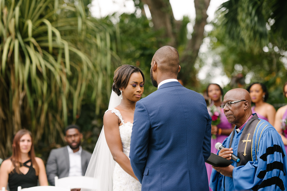 life photography by aniya_barbados_wedding photography_stanford house barbados24.png