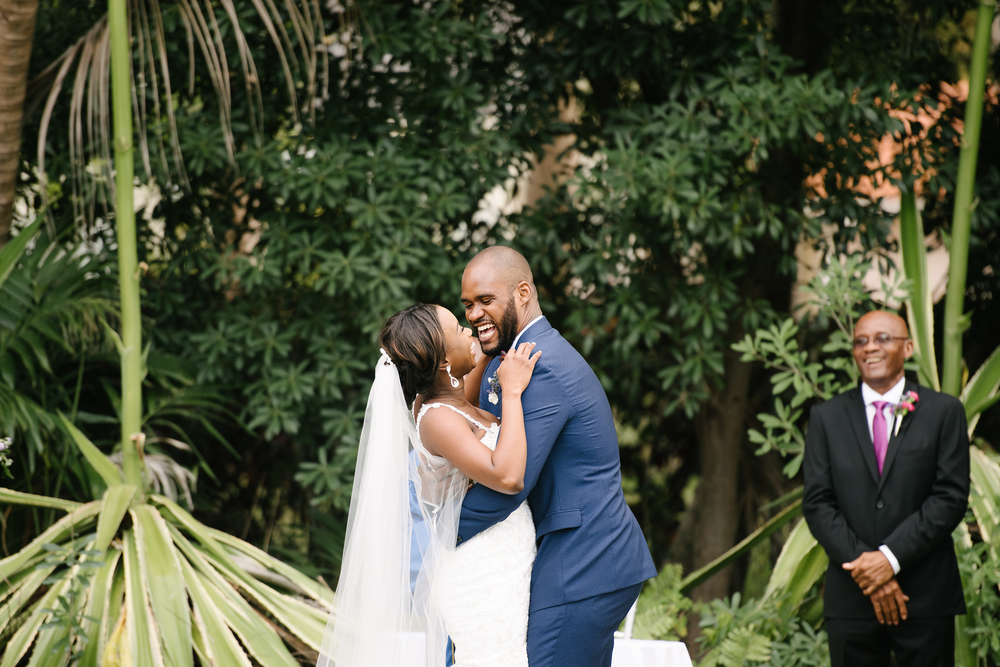 life photography by aniya_barbados_wedding photography_stanford house barbados27.png