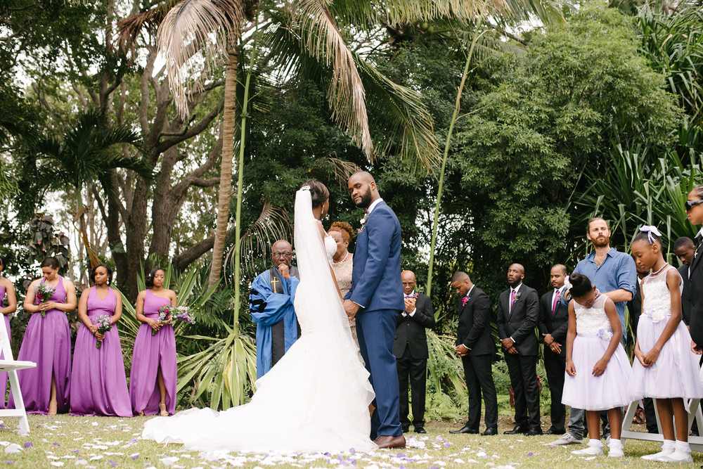life photography by aniya_barbados_wedding photography_stanford house barbados26.png
