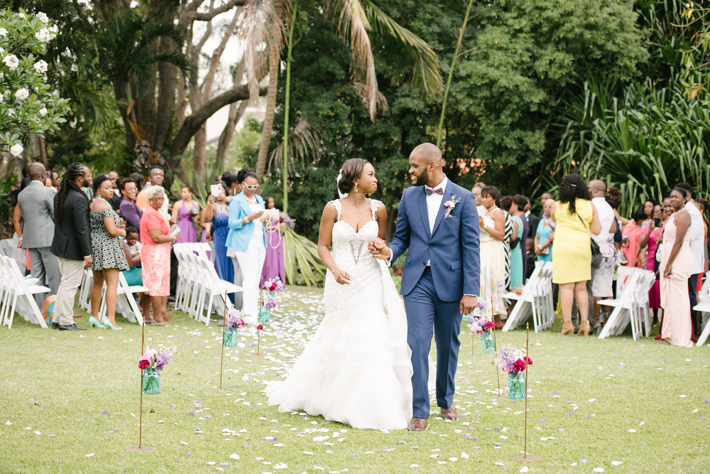 life photography by aniya_barbados_wedding photography_stanford house barbados28.png