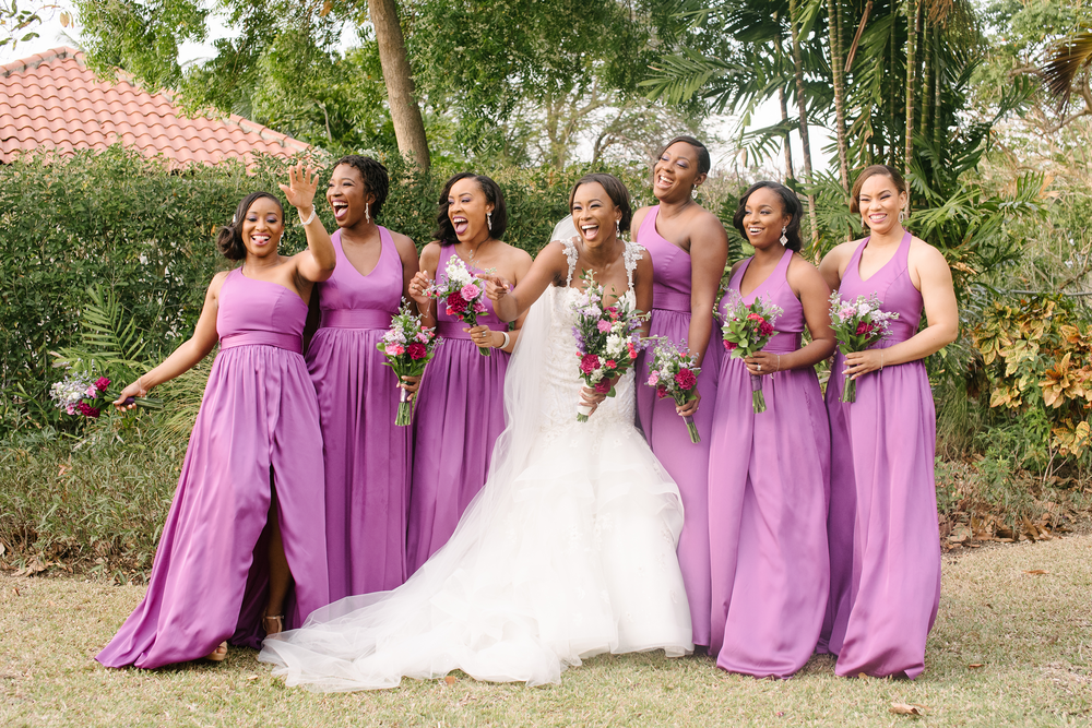 life photography by aniya_barbados_wedding photography_stanford house barbados30.png