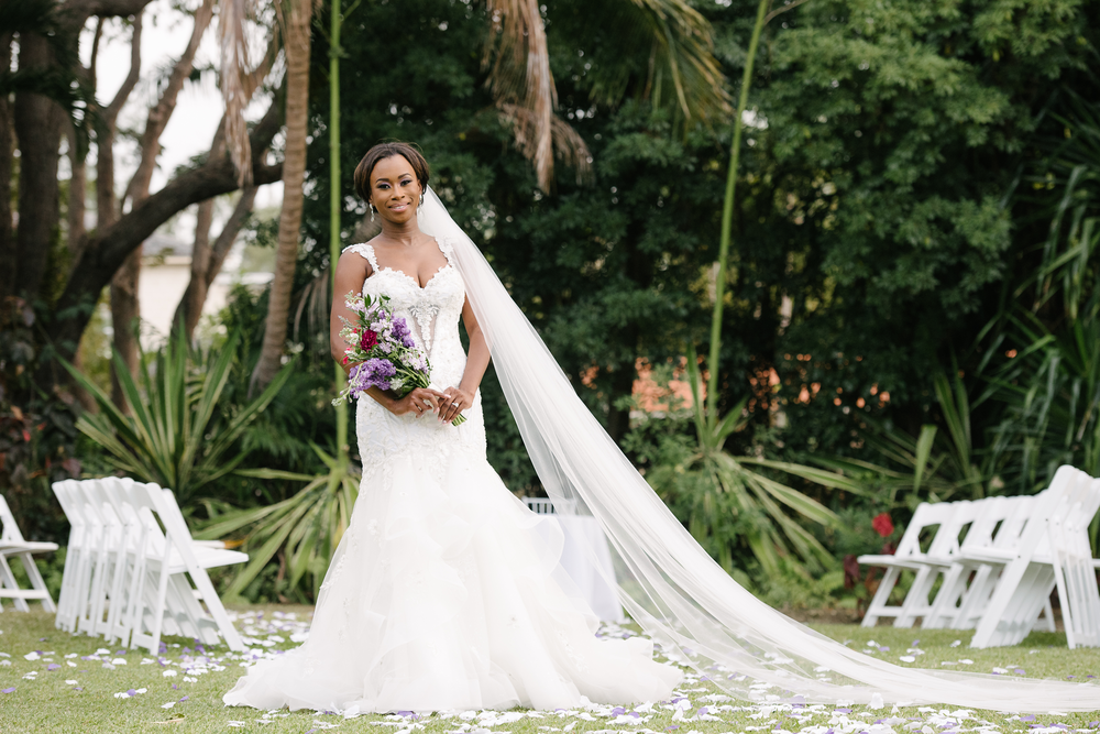 life photography by aniya_barbados_wedding photography_stanford house barbados32.png