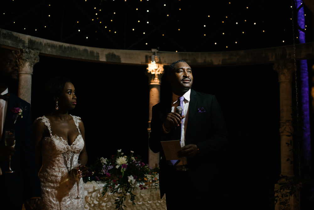 life photography by aniya_barbados_wedding photography_stanford house barbados35.png
