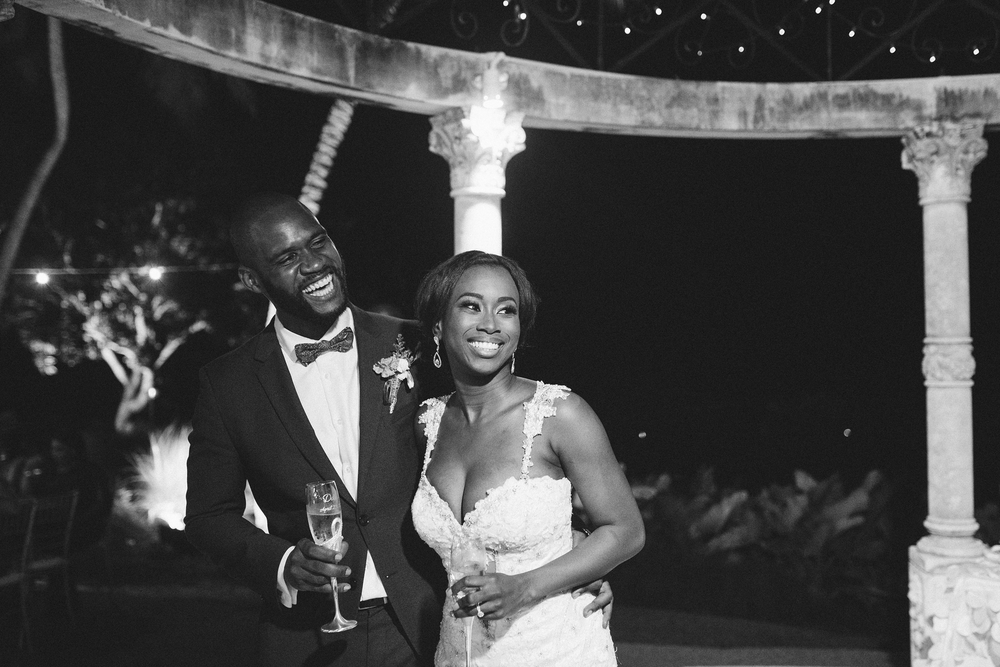 life photography by aniya_barbados_wedding photography_stanford house barbados37.png