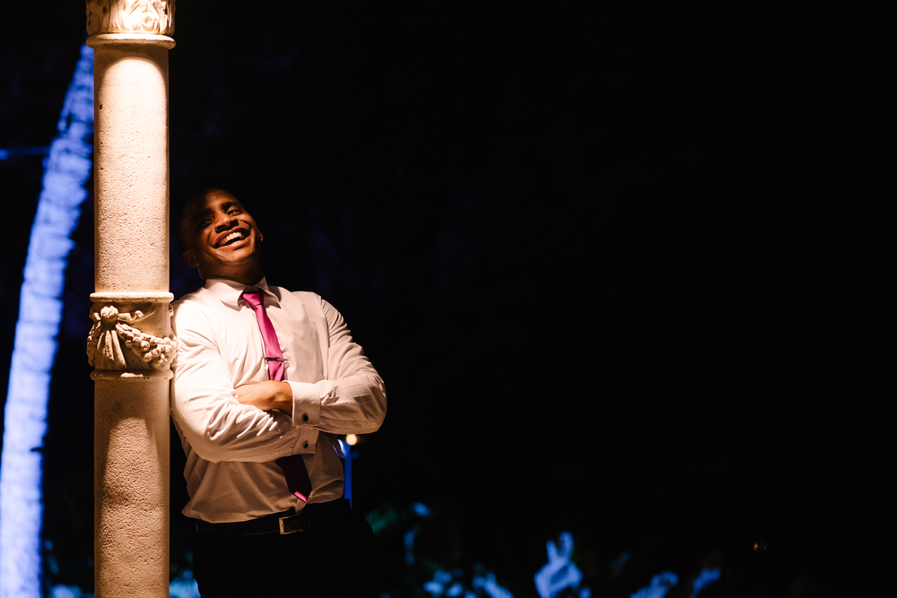life photography by aniya_barbados_wedding photography_stanford house barbados39.png