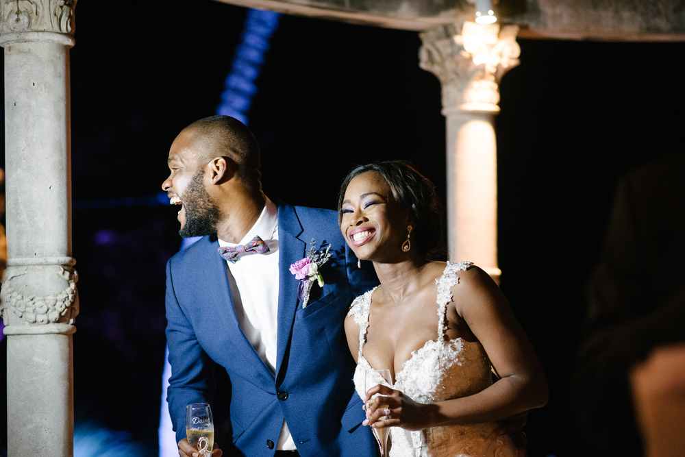 life photography by aniya_barbados_wedding photography_stanford house barbados38.png