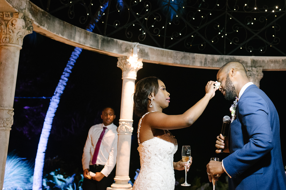 life photography by aniya_barbados_wedding photography_stanford house barbados41.png