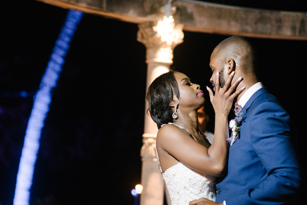 life photography by aniya_barbados_wedding photography_stanford house barbados43.png