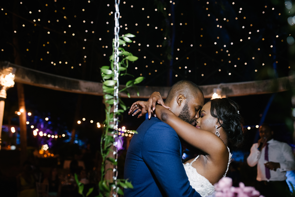 life photography by aniya_barbados_wedding photography_stanford house barbados44.png