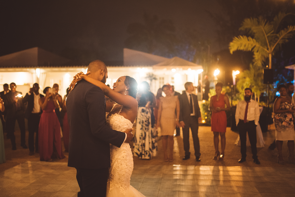life photography by aniya_barbados_wedding photography_stanford house barbados46.png