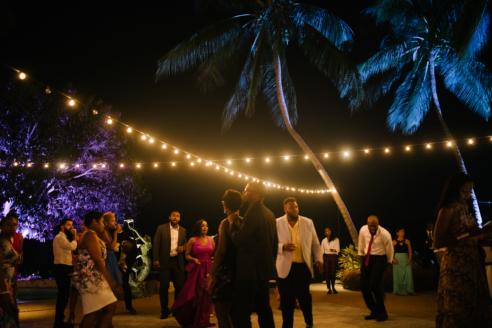 life photography by aniya_barbados_wedding photography_stanford house barbados47.png