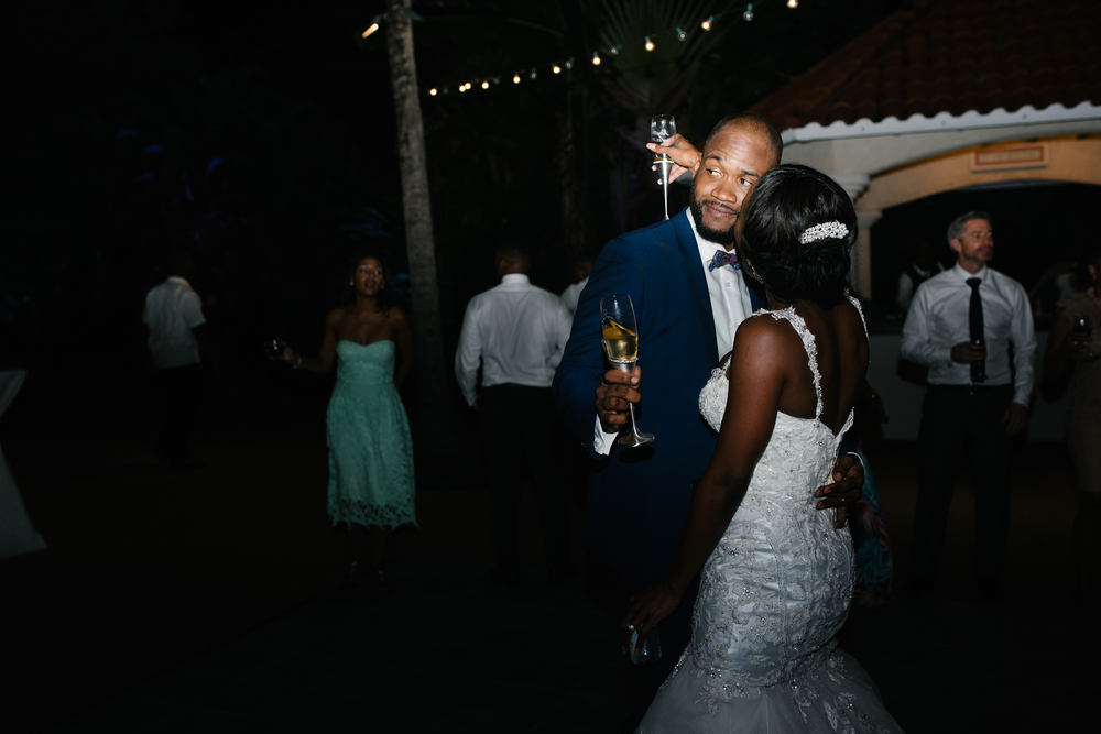 life photography by aniya_barbados_wedding photography_stanford house barbados48.png