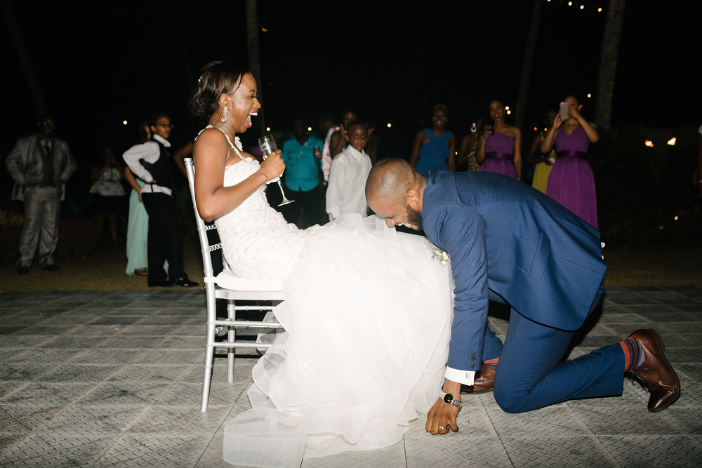 life photography by aniya_barbados_wedding photography_stanford house barbados49.png