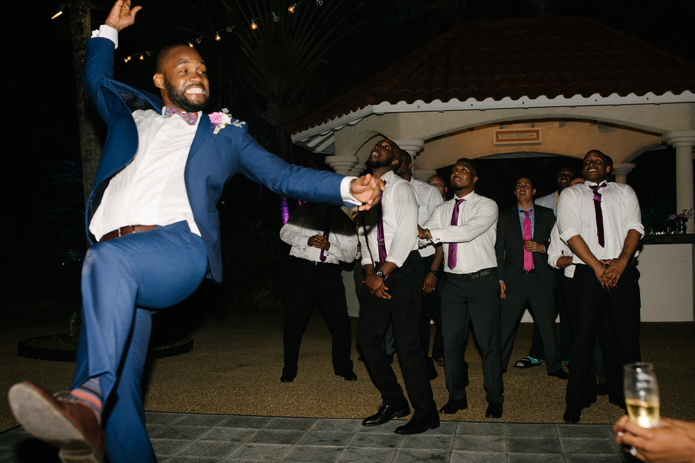 life photography by aniya_barbados_wedding photography_stanford house barbados50.png