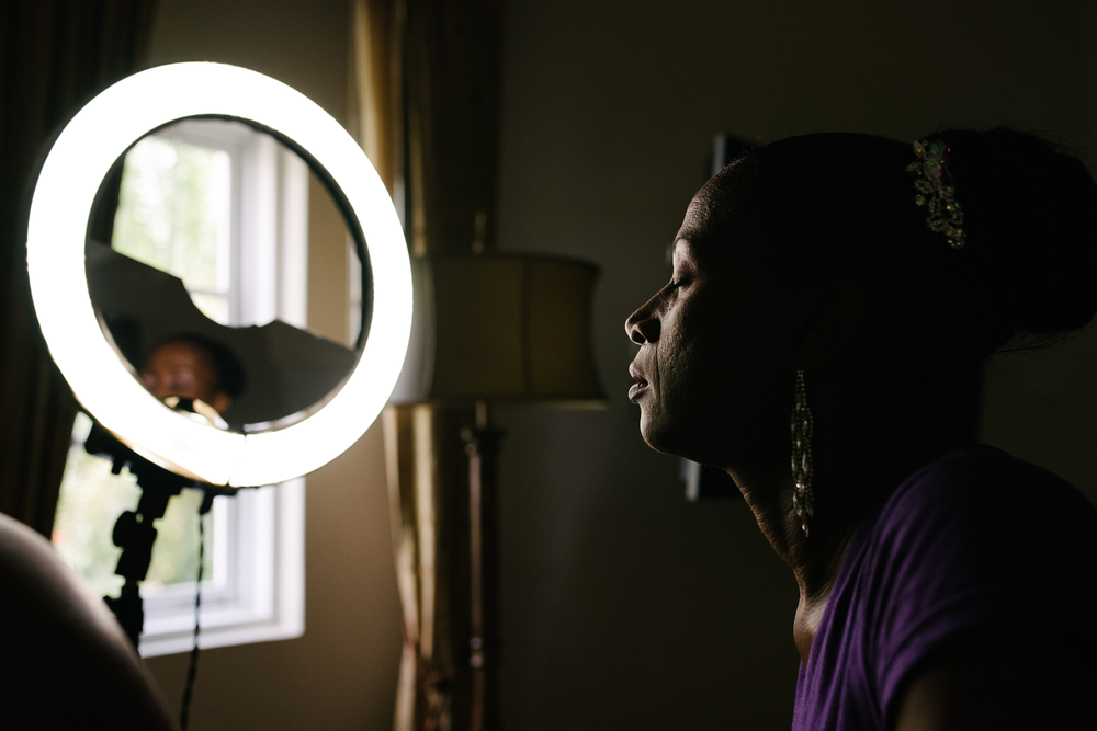 life photography by aniya_barbados_wedding photography_stanford house barbados59.png