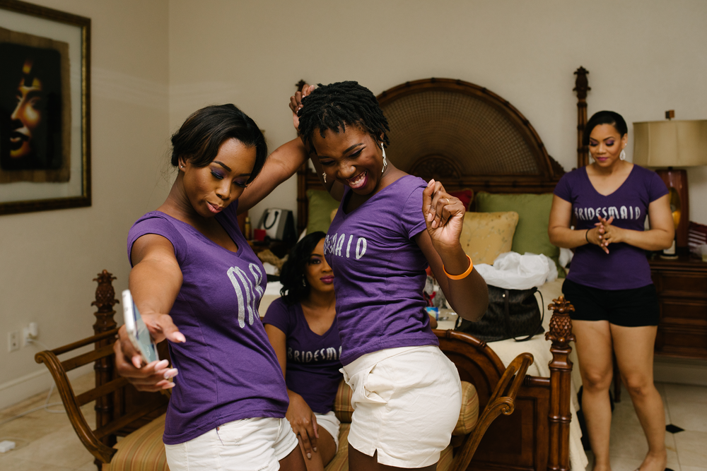 life photography by aniya_barbados_wedding photography_stanford house barbados60.png