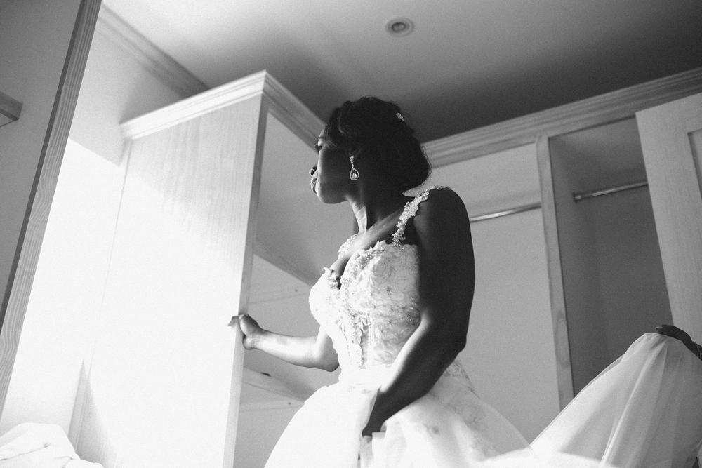 life photography by aniya_barbados_wedding photography_stanford house barbados69.png