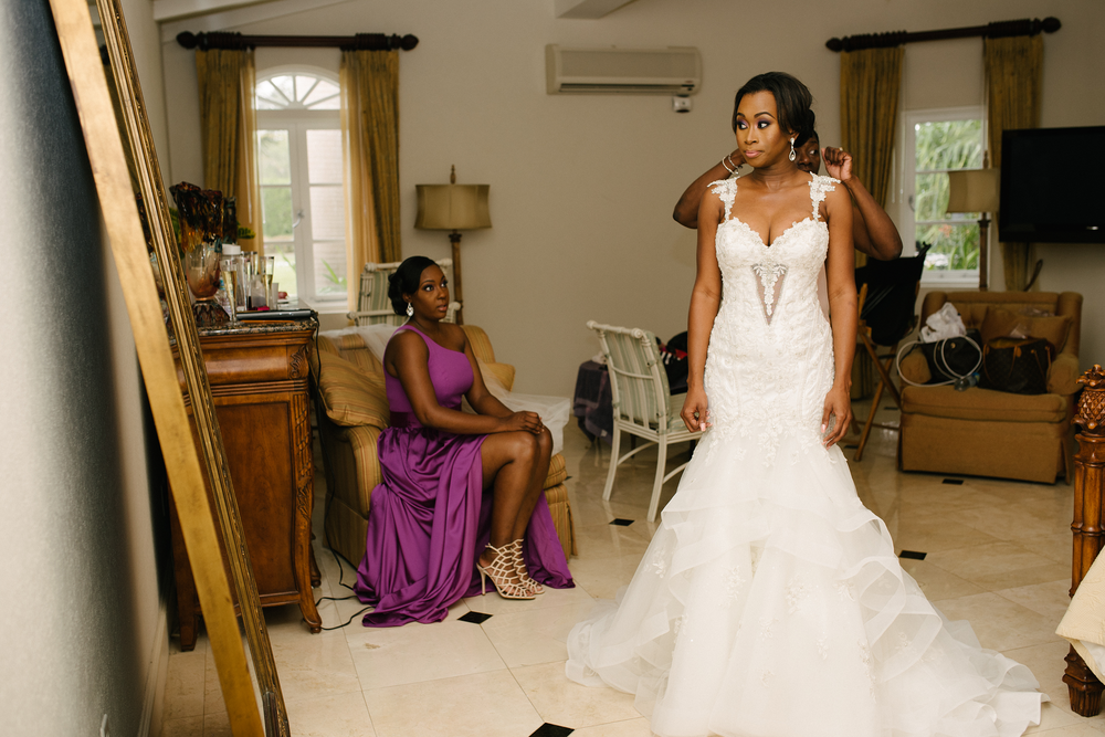 life photography by aniya_barbados_wedding photography_stanford house barbados70.png