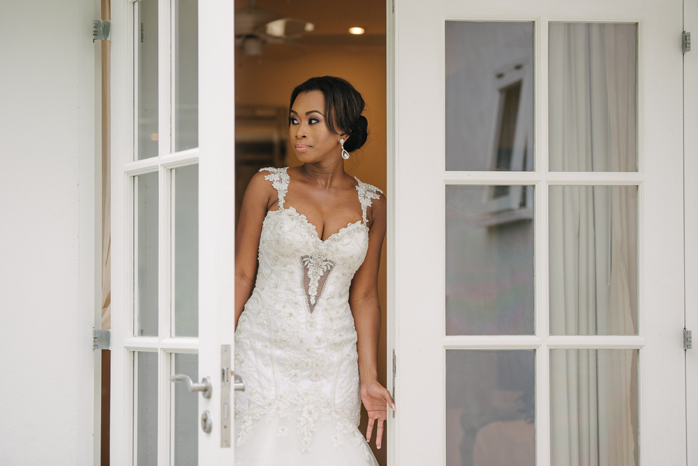life photography by aniya_barbados_wedding photography_stanford house barbados71.png