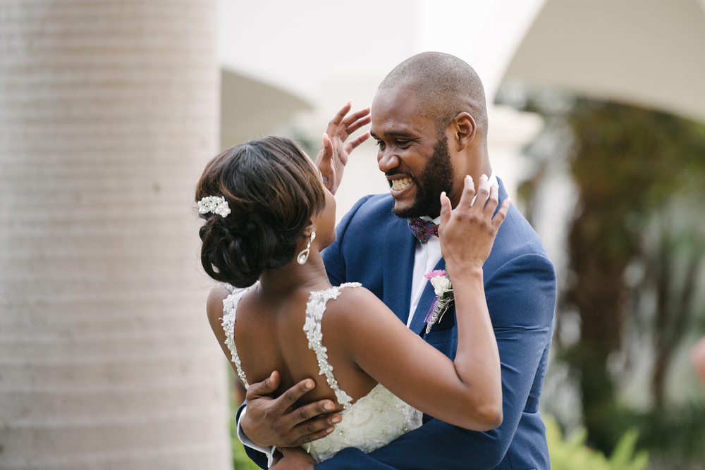 life photography by aniya_barbados_wedding photography_stanford house barbados72.png