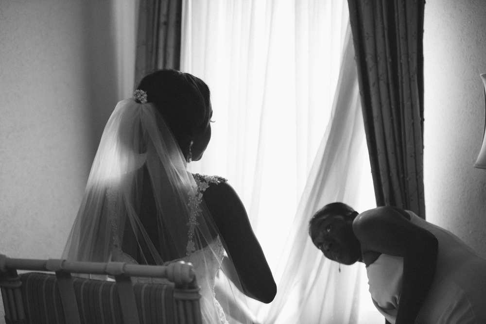 life photography by aniya_barbados_wedding photography_stanford house barbados78.png