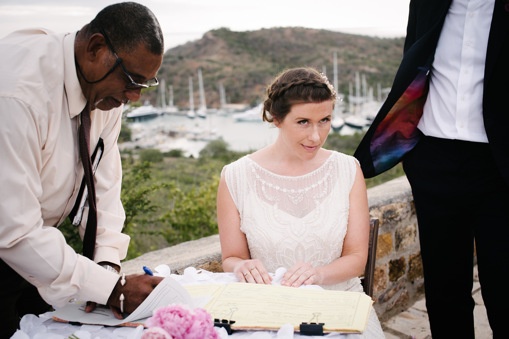 life photography by aniya_barbados_wedding photography_admirals inn antigua_interpretation center21.png
