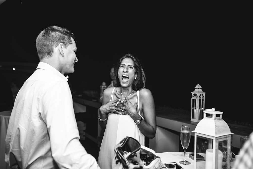 life photography by aniya_barbados_wedding photography_the drift restaurant barbados03.png