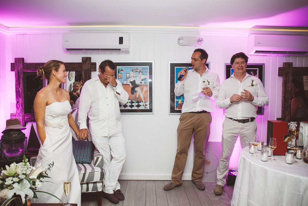 life photography by aniya_barbados_wedding photography_the drift restaurant barbados10.png