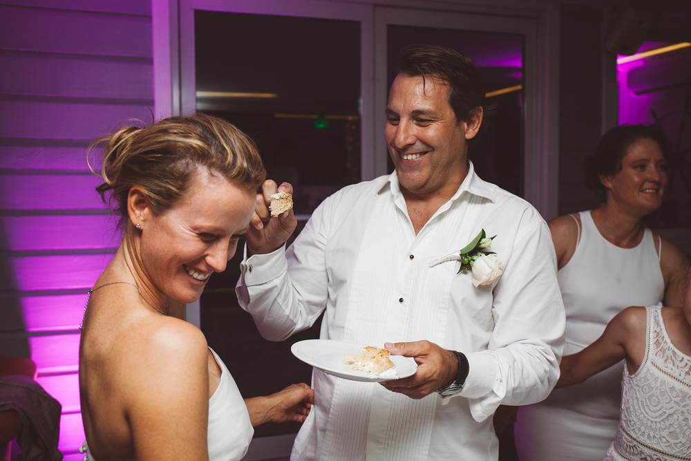 life photography by aniya_barbados_wedding photography_the drift restaurant barbados11.png