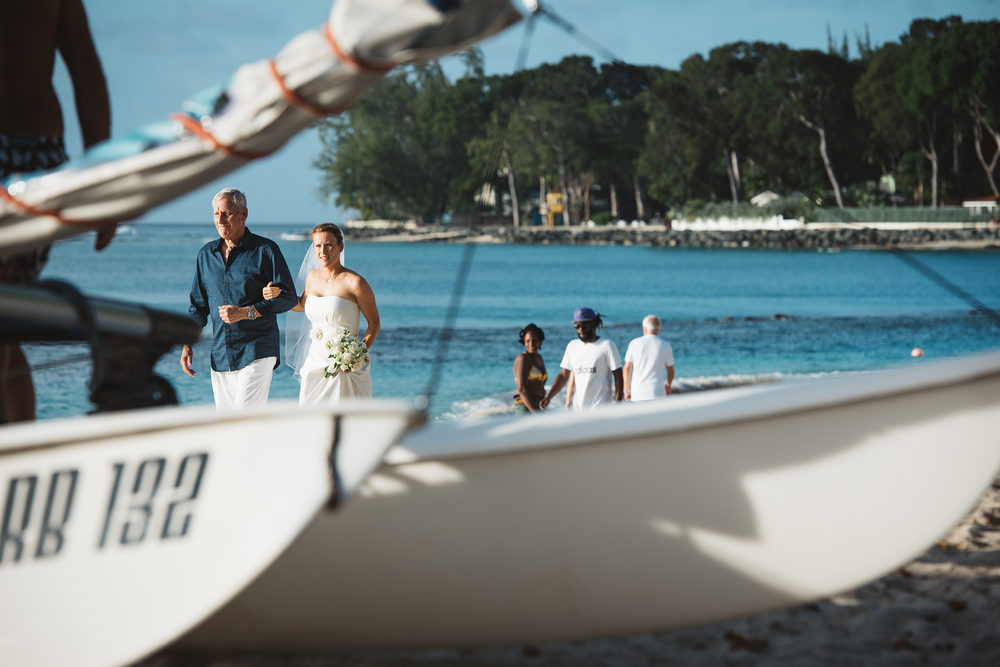 life photography by aniya_barbados_wedding photography_the drift restaurant barbados15.png