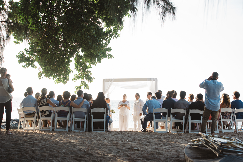 life photography by aniya_barbados_wedding photography_the drift restaurant barbados16.png