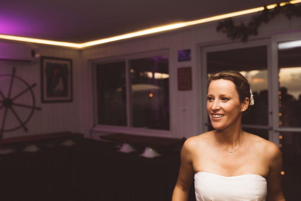 life photography by aniya_barbados_wedding photography_the drift restaurant barbados23.png