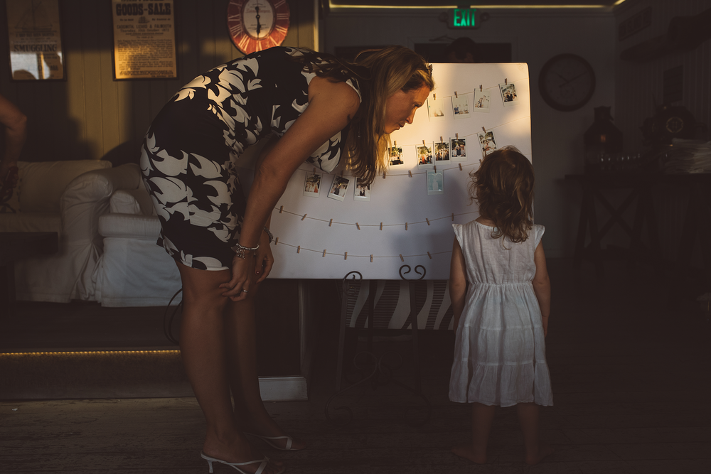 life photography by aniya_barbados_wedding photography_the drift restaurant barbados22.png