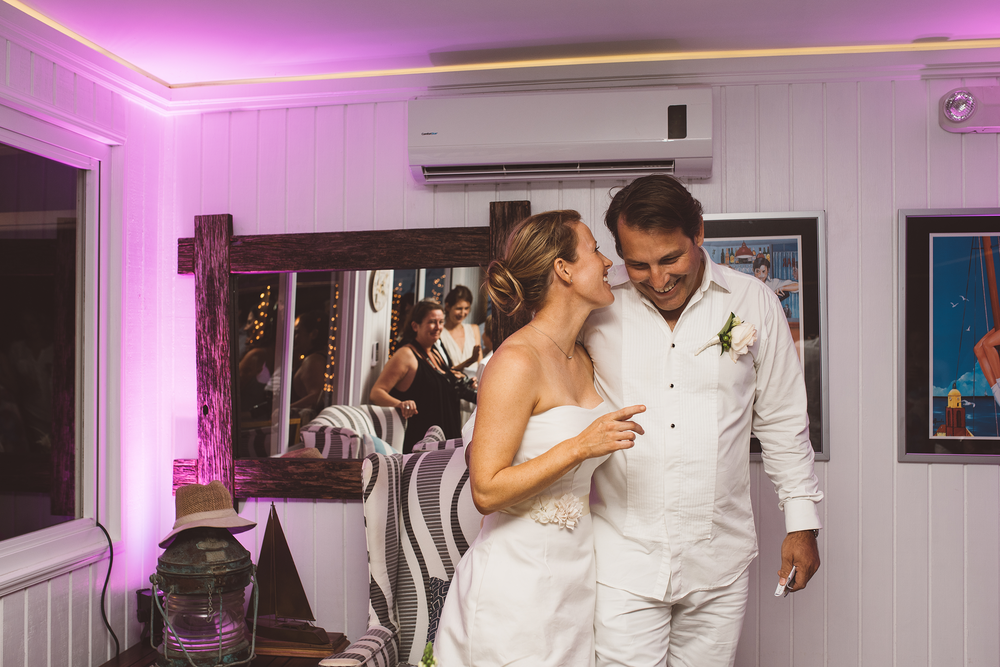 life photography by aniya_barbados_wedding photography_the drift restaurant barbados24.png
