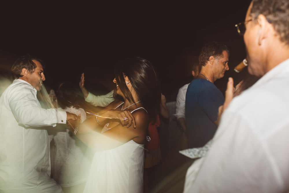 life photography by aniya_barbados_wedding photography_the drift restaurant barbados29.png
