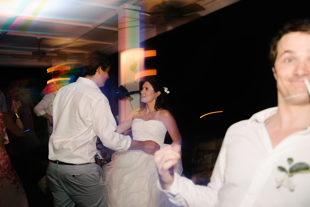 life-photography-by-aniya_barbados_wedding-photography_the-lonestar-restaurant-barbados_st-francis-church_ca23.png