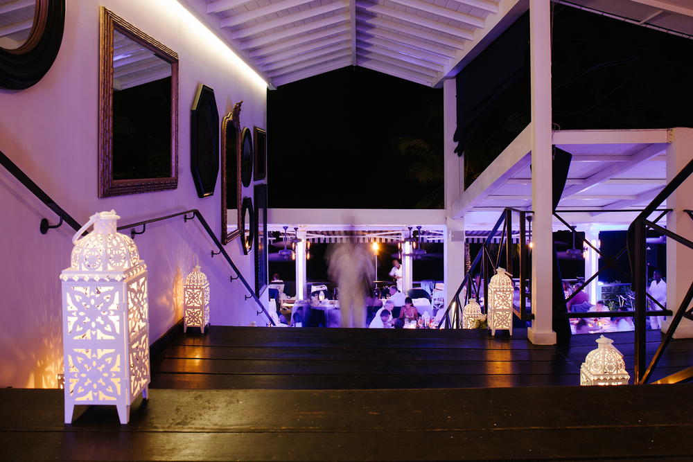 life-photography-by-aniya_barbados_wedding-photography_the-lonestar-restaurant-barbados_st-francis-church_ca71.png