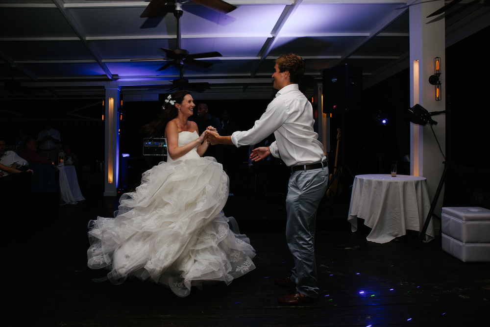 life-photography-by-aniya_barbados_wedding-photography_the-lonestar-restaurant-barbados_st-francis-church_ca72.png