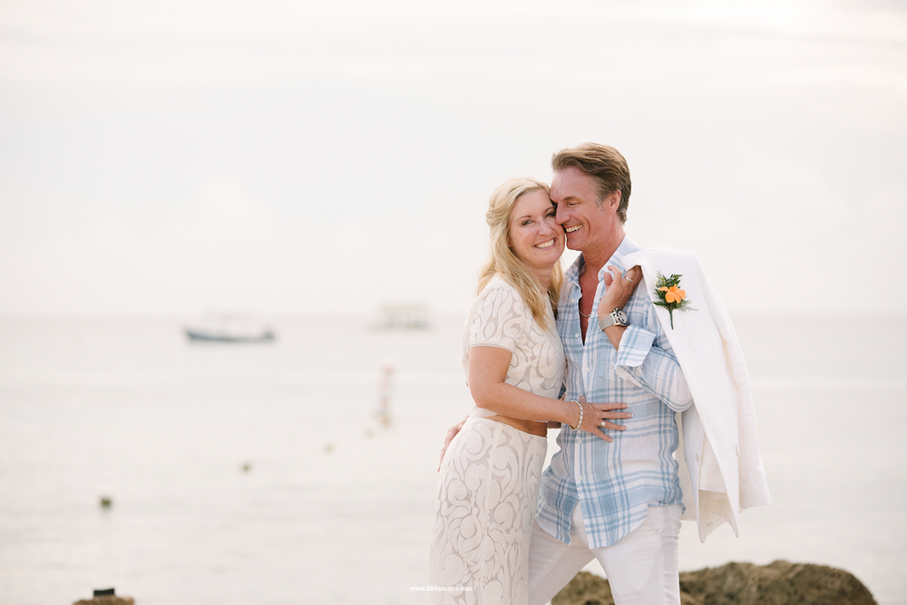 barbados-wedding-photography-life-photography-by-aniya-ts023.png