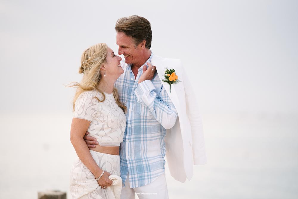 barbados-wedding-photography-life-photography-by-aniya-ts020.png