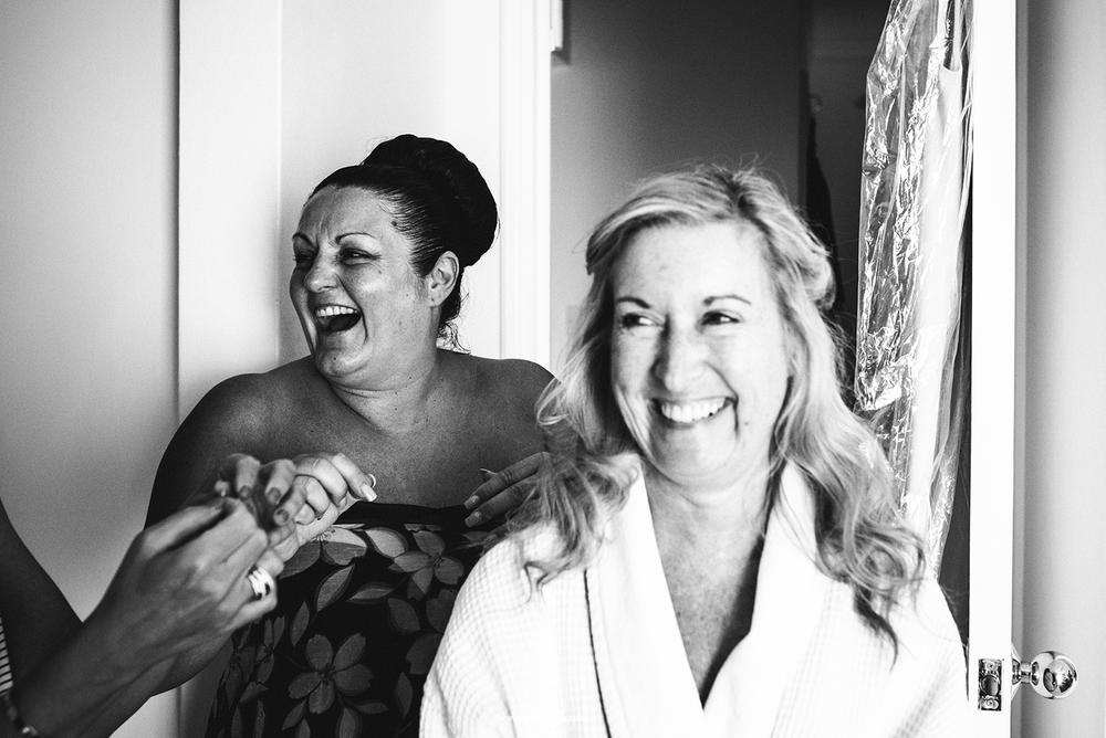 barbados-wedding-photography-life-photography-by-aniya-ts065.png