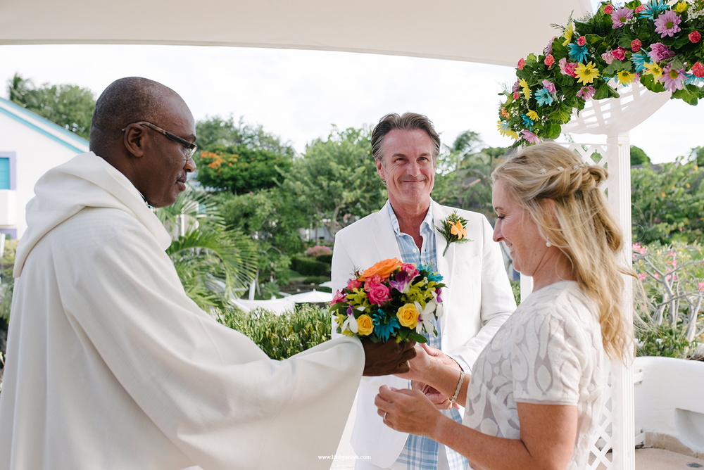 barbados-wedding-photography-life-photography-by-aniya-ts071.png