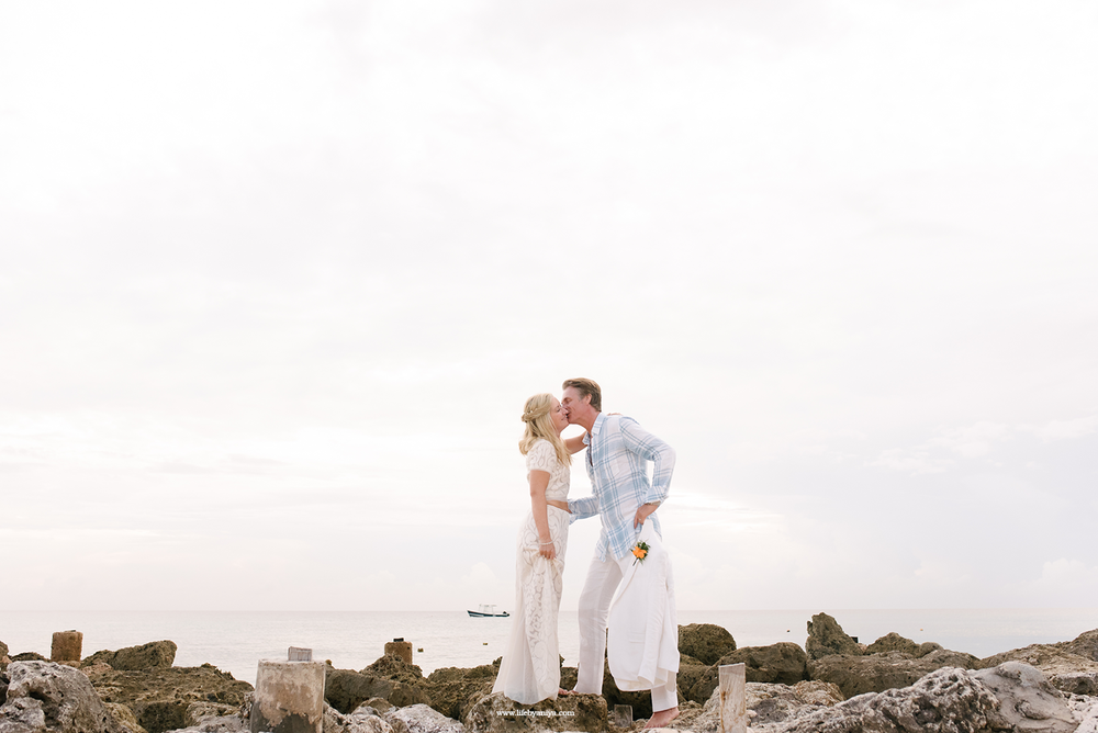 barbados-wedding-photography-life-photography-by-aniya-ts081.png