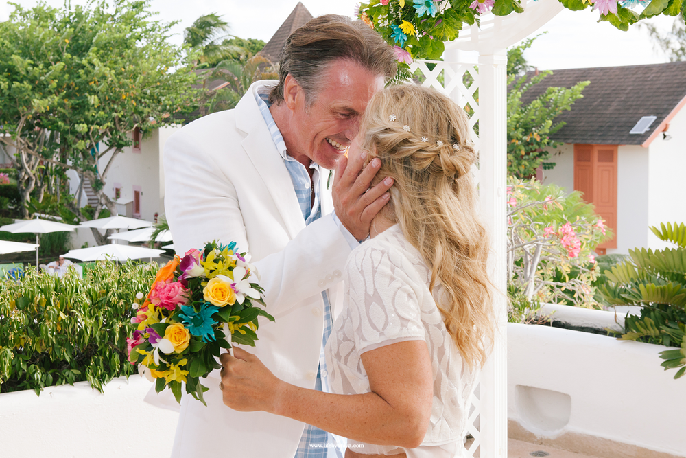 barbados-wedding-photography-life-photography-by-aniya-ts106.png