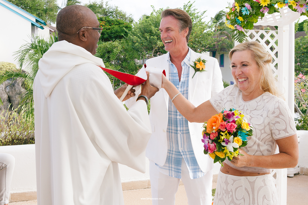 barbados-wedding-photography-life-photography-by-aniya-crystal-cove-hotel-barabdos-ts05 (1).png