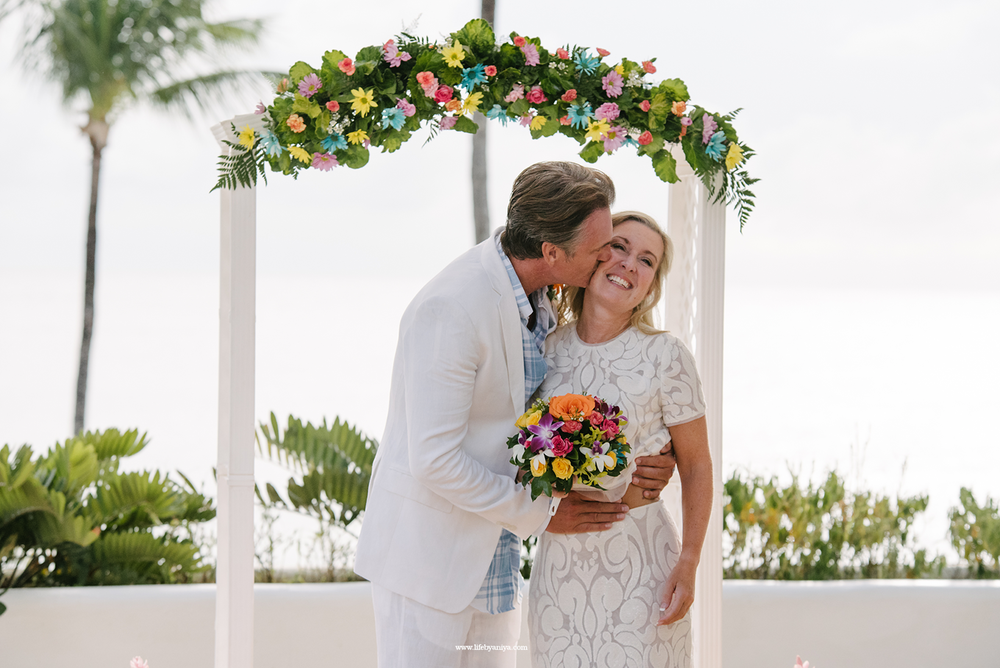 barbados-wedding-photography-life-photography-by-aniya-crystal-cove-hotel-barabdos-ts06.png