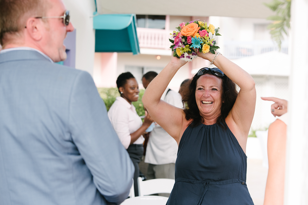 barbados-wedding-photography-life-photography-by-aniya-crystal-cove-hotel-barabdos-ts14.png